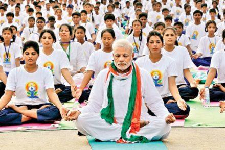 PM-Modi-launches-Fit-India-Movement