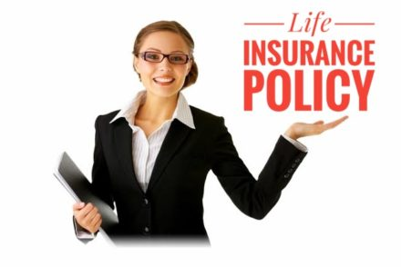 The Right Time To Get A Life Insurance Policy